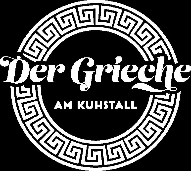 Der Grieche am Kuhstall – Griechisches Restaurant Großpösna